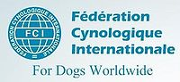 A Letter to FCI by the President of the Turkish Kennel Club